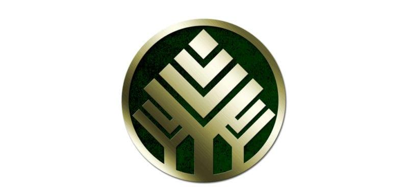Timberfarm Logo